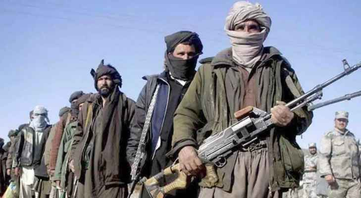 سلطات باكستان تدعو الحكومة الأفغانية وطالبان إلى تقديم تنازلات للتوصل إلى تسوية سلمية