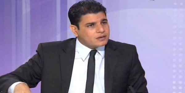"""سالم زهران لـ""""النشرة"""": ميقاتي سينال أغلبية أصوات التكليف في وجه نوّاف سلام"""