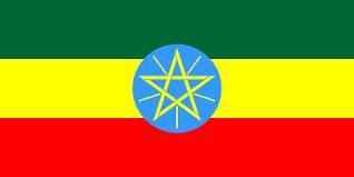 """سقوط طائرة إثيوبية في """"مطار حدر"""" الصومالي من دون وقوع إصابات"""