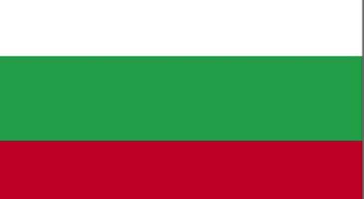 انتخابات برلمانية مبكرة لأول مرة في بلغاريا
