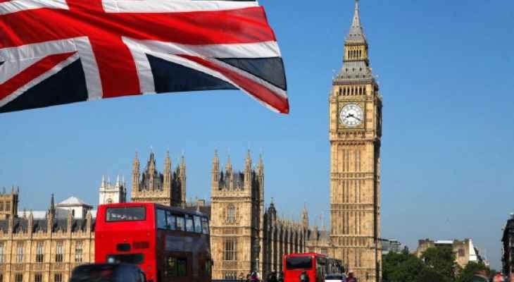 وزير خارجية بريطانيا: نطالب بتحقيق شفاف في الانفجار الذي حصل في مرفأ بيروت
