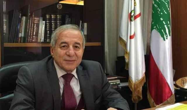 نقيب الصيادلة: الحلحلة ستبدأ بموضوع الدواء بعد أن باشر مصرف لبنان بتوقيع الاعتمادات