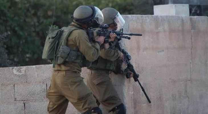 السلطات الإسرائيلية أقدمت على إزالة أكبر مقبرة كنعانية في فلسطين تقع في بلدة الخضر