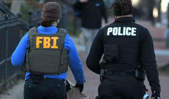 """""""سي إن إن"""": مقتل طفلة وإصابة آخرين بجروح في إطلاق نار بواشنطن"""