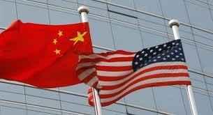 اتهام رجلين صينيين في الولايات المتحدة باستهداف معارضين لبكين
