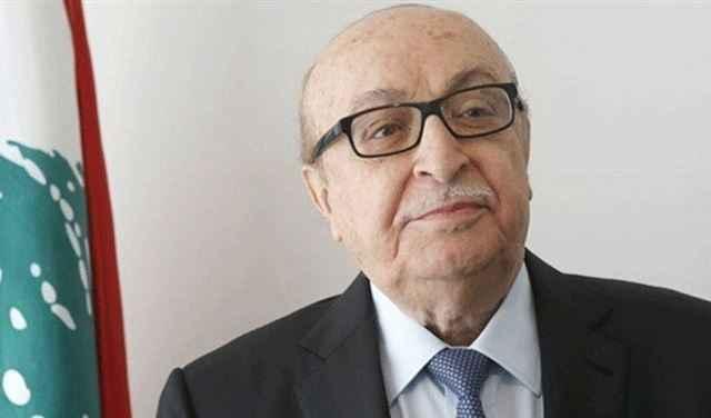 التيار المستقل: آن الاوان ان يعتمد لبنان الحياد عن صراعات المحاور الاقليمية والدولية