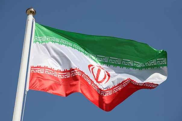 مسؤول ايراني: تصرفات اميركا الاخيرة حرب نفسية تهدف الى تركيع الشعب الايراني