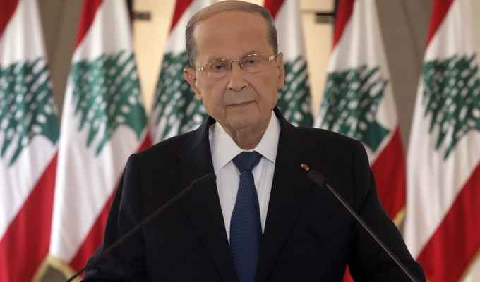 مصدر للشرق الاوسط: لبنان يقف أمام انسداد الأفق بحثاً عن حلول ليست في متناول اليد