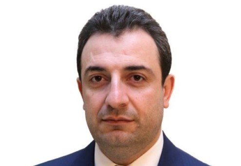 أبو فاعور طلب من وزارات الصحة والزراعة والطاقة والاقتصاد مستندات عن المستفيدين من دعم الدولة