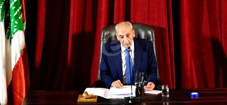 """مساعي """"أمل"""" تنجح في عقد اجتماع لـ""""هيئة العمل الفلسطيني المشترك""""بعد طول انقطاع"""