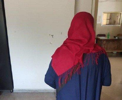 قوى الأمن: توقيف سيدة وشريكتها بعد كشف زيف ادعائها سرقة 65 مليون ليرة من منزلها في سيروب
