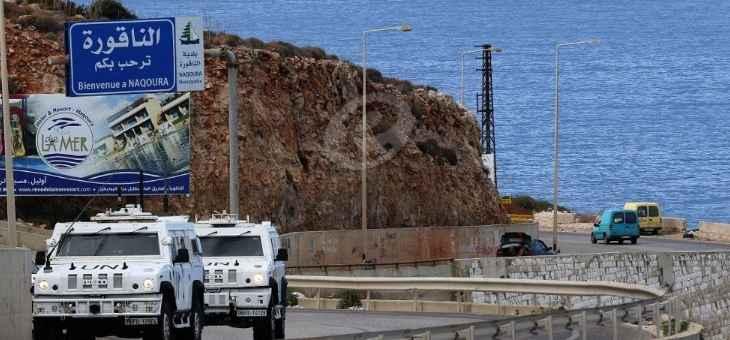هل يقع لبنان في الفخّ الإسرائيلي بمُفاوضات الترسيم؟!